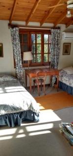 alquiler-amoblado-casa-la-horqueta-san-isidro-zona-norte-88428