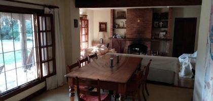 alquiler-amoblado-casa-la-horqueta-san-isidro-zona-norte-88436