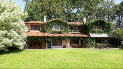 alquiler-amoblado-casa-la-horqueta-san-isidro-zona-norte-89049
