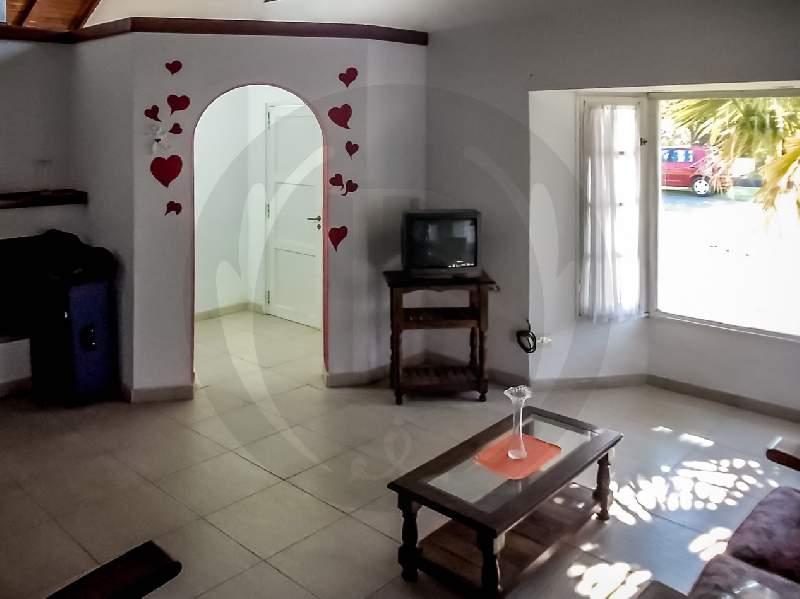 alquiler-amoblado-casa-mapuche-km-40-al-50-pilar-57658