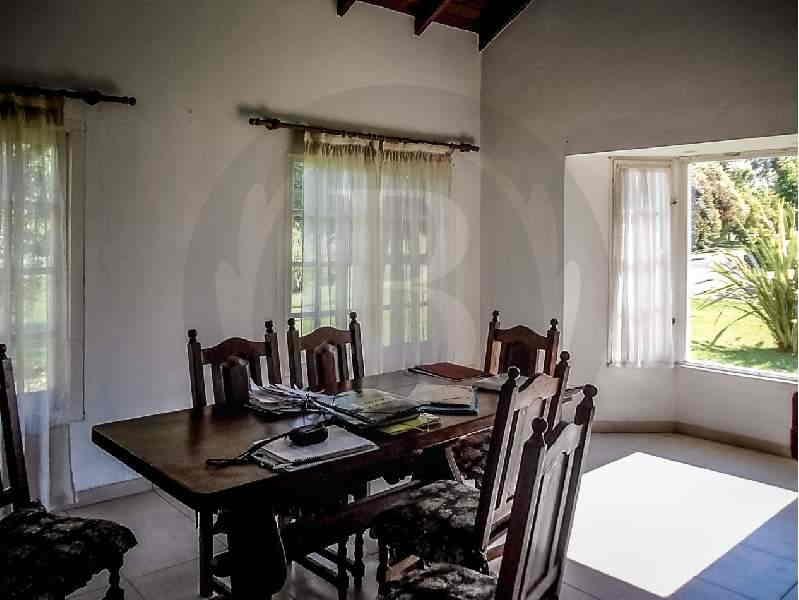 alquiler-amoblado-casa-mapuche-km-40-al-50-pilar-57659