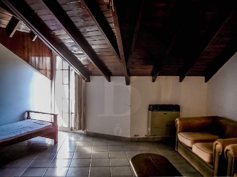 alquiler-amoblado-casa-mapuche-km-40-al-50-pilar-57661