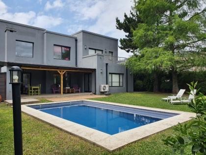 alquiler-amoblado-casa-maschwitz-privado-maschwitz-escobar-107589