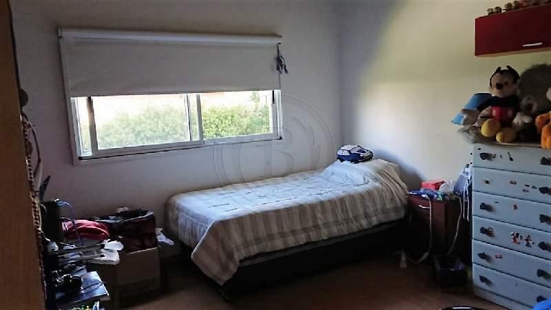 alquiler-amoblado-casa-pilar-del-este-km-40-al-50-pilar-81737