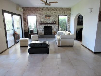 alquiler-amoblado-casa-san-agustin-villanueva-tigre-114215
