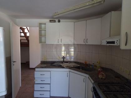 alquiler-amoblado-casa-san-andres-villanueva-tigre-104537