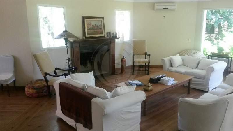 alquiler-amoblado-casa-san-jorge-village-malvinas-argentinas-malvinas-argentinas-50061