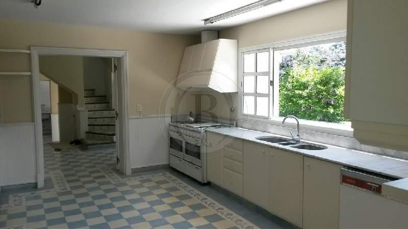 alquiler-amoblado-casa-san-jorge-village-malvinas-argentinas-malvinas-argentinas-50062