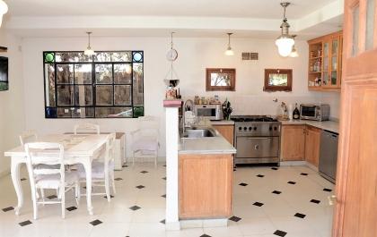 alquiler-amoblado-casa-san-marco-villanueva-tigre-112477