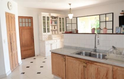alquiler-amoblado-casa-san-marco-villanueva-tigre-112479