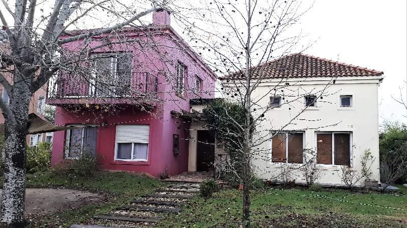alquiler-amoblado-casa-santa-catalina-villanueva-tigre-72275