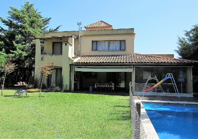 alquiler-amoblado-casa-santa-catalina-villanueva-tigre-82367