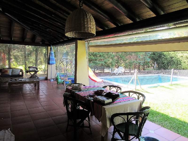 alquiler-amoblado-casa-santa-catalina-villanueva-tigre-82368
