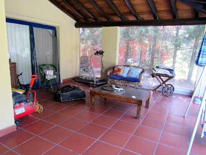alquiler-amoblado-casa-santa-catalina-villanueva-tigre-82369