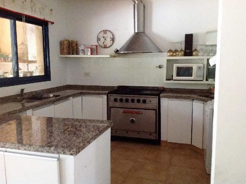 alquiler-amoblado-casa-santa-catalina-villanueva-tigre-82372