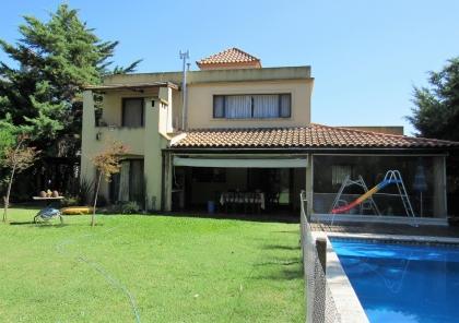 alquiler-amoblado-casa-santa-catalina-villanueva-tigre-92754