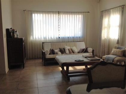 alquiler-amoblado-casa-santa-catalina-villanueva-tigre-92760