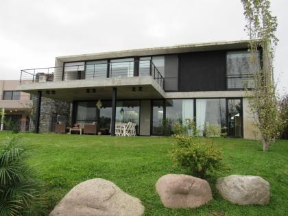 alquiler-amoblado-casa-santa-catalina-villanueva-tigre-94545