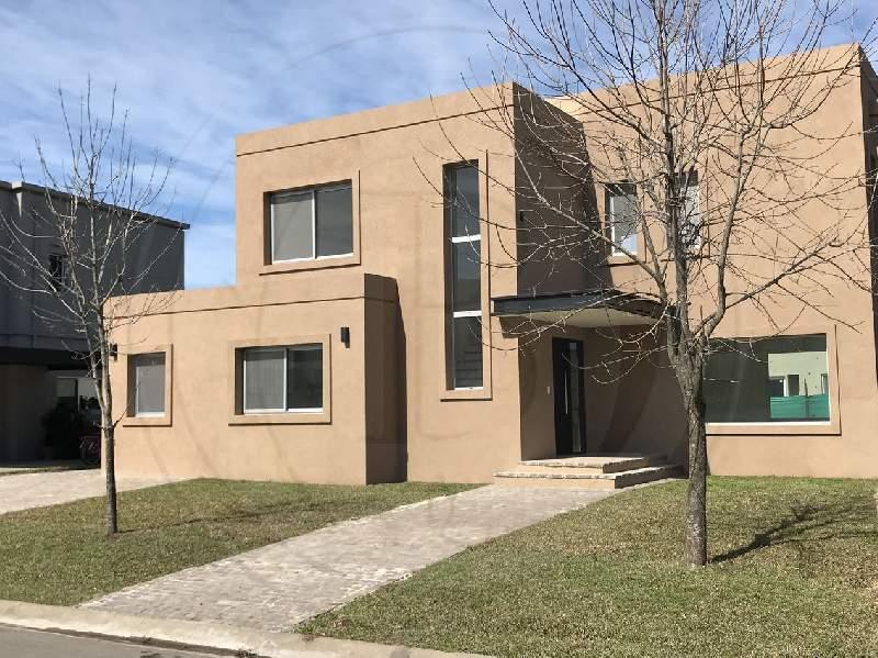 alquiler-anual-casa-ayres-plaza-km-40-al-50-pilar-81848