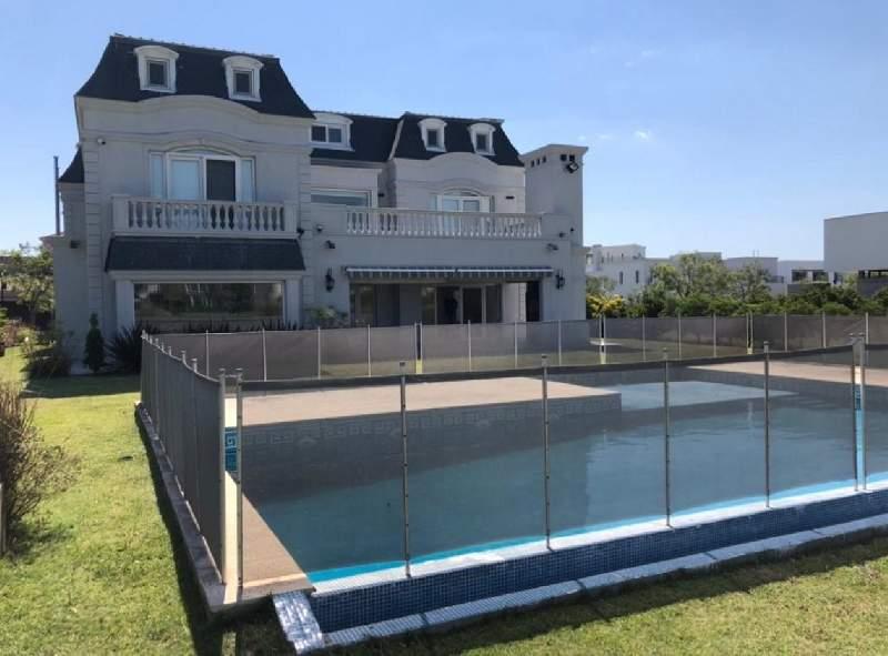 alquiler-anual-casa-el-golf-nordelta-tigre-82159