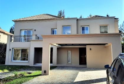 alquiler-anual-casa-la-alameda-nordelta-tigre-114541