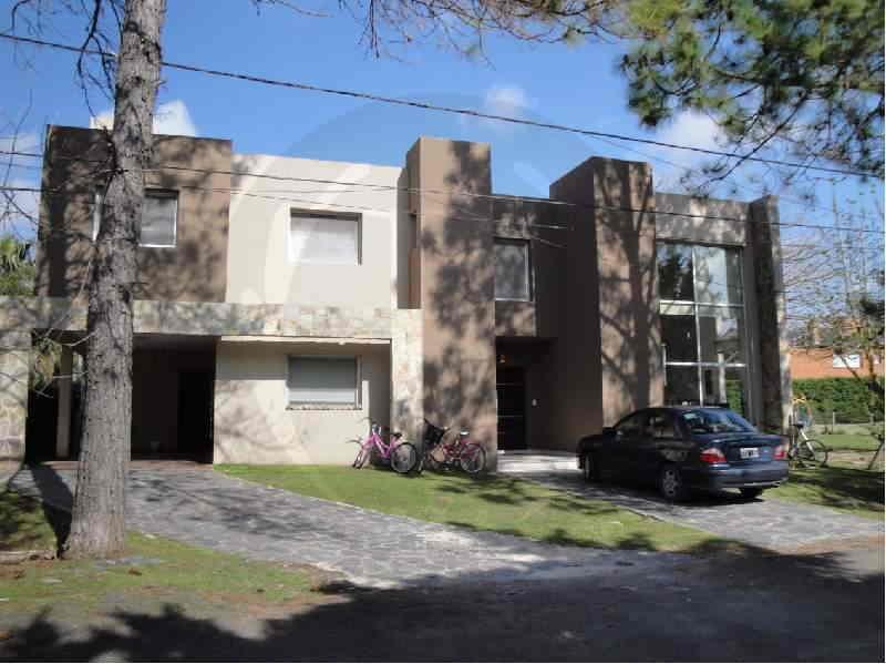 alquiler-anual-casa-loma-verde-escobar-escobar-81027