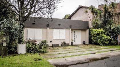 alquiler-anual-casa-loma-verde-escobar-escobar-83472