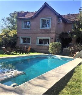 alquiler-anual-casa-maschwitz-privado-maschwitz-escobar-115407