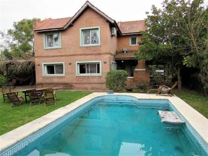 alquiler-anual-casa-maschwitz-privado-maschwitz-escobar-116475