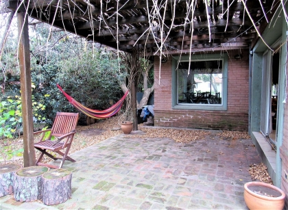 alquiler-anual-casa-maschwitz-privado-maschwitz-escobar-116479