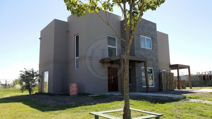 alquiler-anual-casa-puertos-del-lago-maschwitz-escobar-86510