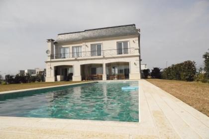 alquiler-anual-casa-puertos-del-lago-maschwitz-escobar-93370