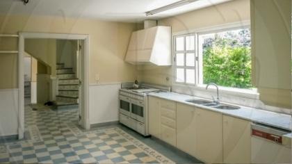 alquiler-anual-casa-san-jorge-village-malvinas-argentinas-malvinas-argentinas-89395