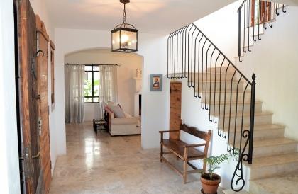 alquiler-anual-casa-san-marco-villanueva-tigre-112569