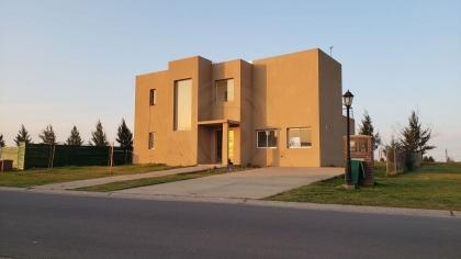 alquiler-anual-casa-san-matias-maschwitz-escobar-113055