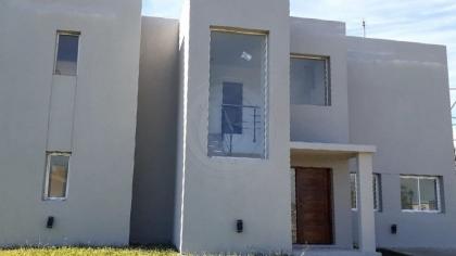 alquiler-anual-casa-san-matias-maschwitz-escobar-113865