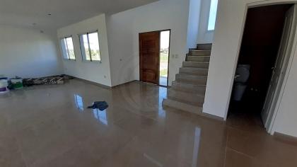 alquiler-anual-casa-san-matias-maschwitz-escobar-113867