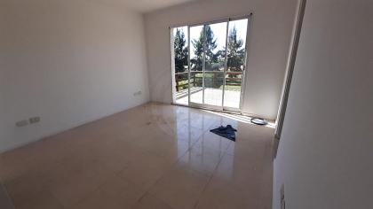 alquiler-anual-casa-san-matias-maschwitz-escobar-113869