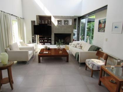 alquiler-anual-casa-santa-catalina-villanueva-tigre-103067