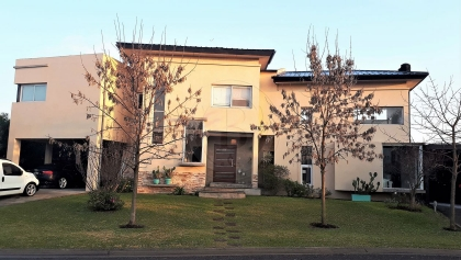 alquiler-anual-casa-santa-catalina-villanueva-tigre-103135