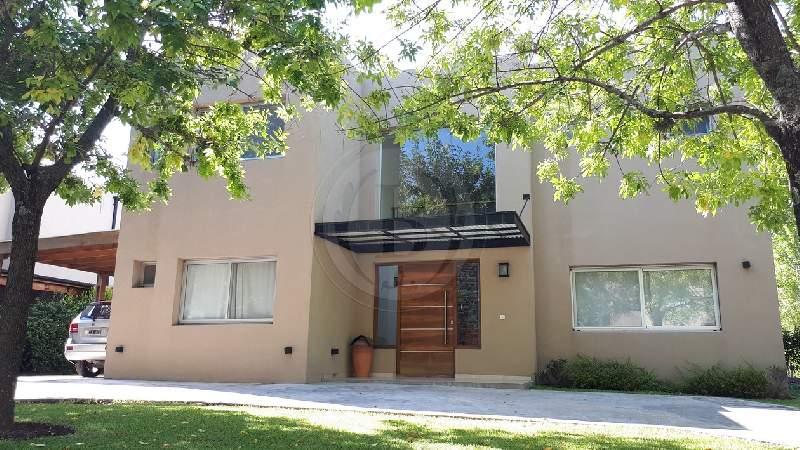 alquiler-anual-casa-santa-catalina-villanueva-tigre-43894