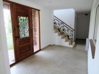 alquiler-anual-casa-santa-catalina-villanueva-tigre-91322