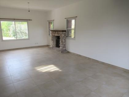 alquiler-anual-casa-santa-catalina-villanueva-tigre-91324