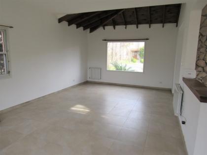 alquiler-anual-casa-santa-catalina-villanueva-tigre-91326