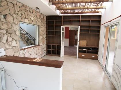 alquiler-anual-casa-santa-catalina-villanueva-tigre-91328