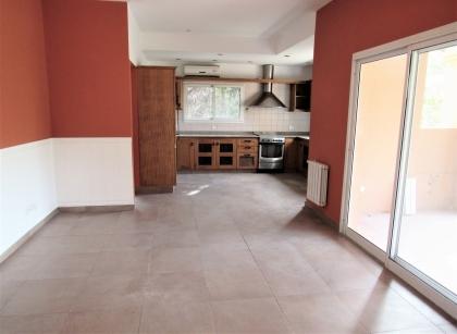 alquiler-anual-casa-santa-catalina-villanueva-tigre-91330