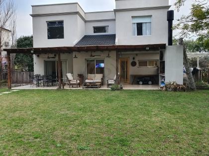 alquiler-anual-casa-santa-clara-villanueva-tigre-91318