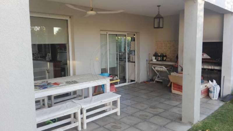 alquiler-anual-casa-villa-olivos-km-35-al-40-pilar-82319