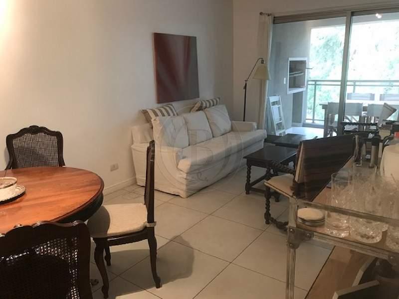 alquiler-anual-condominio-newman-joven-benavidez-tigre-82672