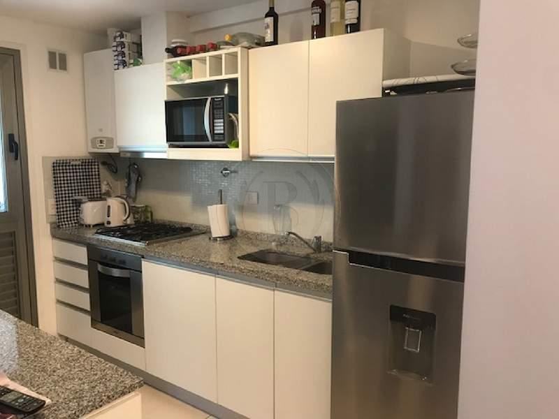 alquiler-anual-condominio-newman-joven-benavidez-tigre-82673